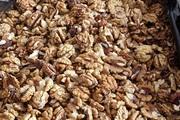 Куплю грецкий орех,  любые объемы