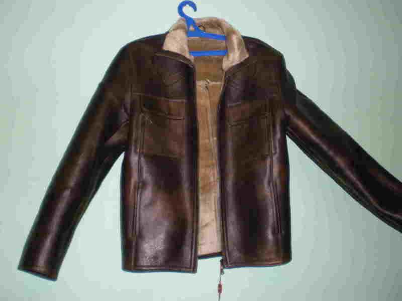 дубленки пуховики куртки - купить