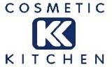COSMETIC KITCHEN - профессиональная швейцарская косметика