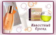 Парфюмерия высшего качества,  FM Group в Харькове