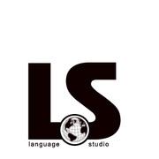 Курсы иностранных языков,  английский,  в Харькове